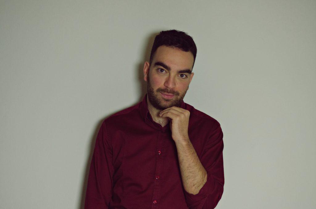 profile photo credit: Αναστασία Γιαννάκη